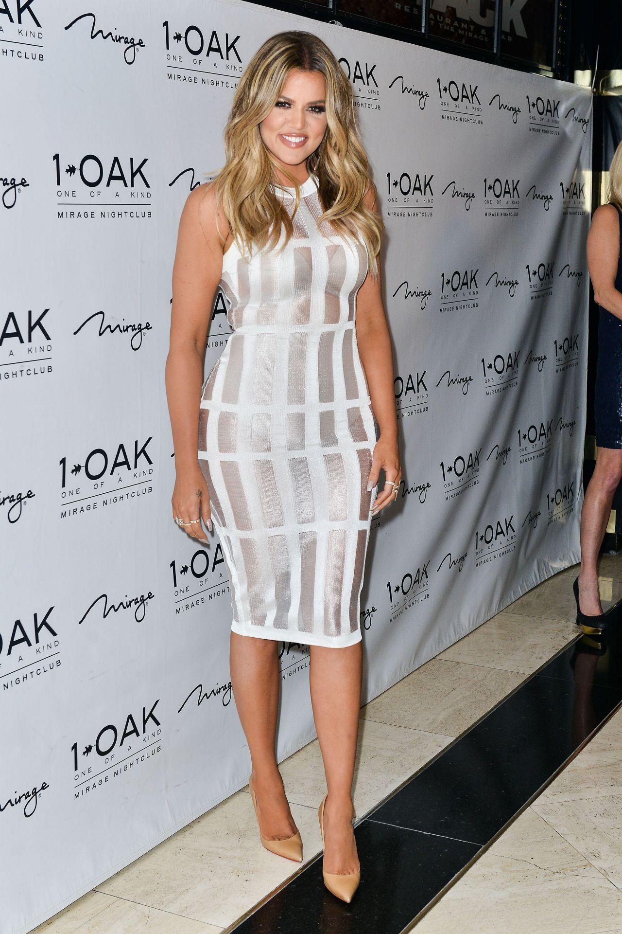 khloé kardashian: chirurgie esthetique